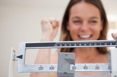 EIB weight loss