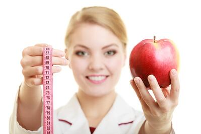 bariatric surgery and weight loss