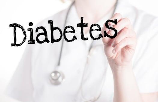 diabetes symptoms for women (2)