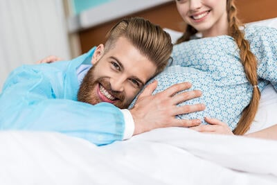how to pick a hospital for delivery